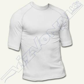 UV védő póló XS