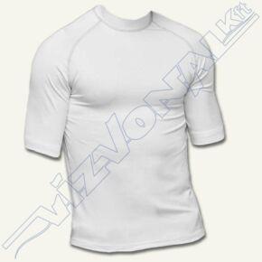UV védő póló XL