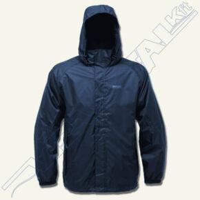Férfi vízhatlan kabát (Regatta) S
