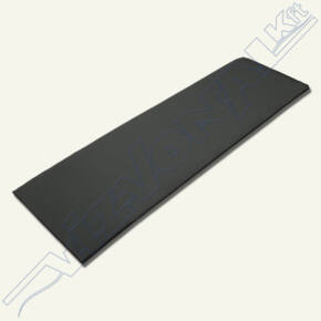 Trekking matrac (Regatta), 300g / 50 x 185cm