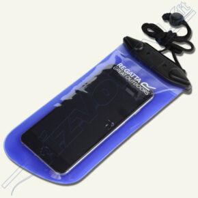 Vízhatlan telefontok (Regatta)