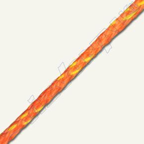 Vízisí kötél (Regatta) 7 mm