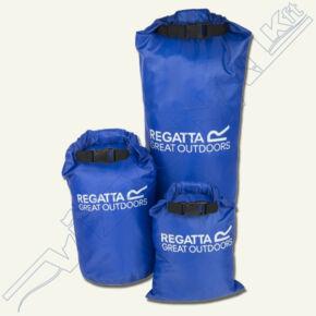 Vízhatlan zsák készlet (Regatta)