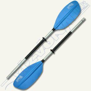 Bravo XT 2 részes kajak lapát 225 cm