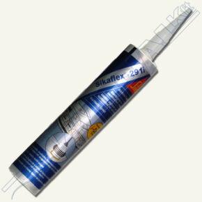 Sikaflex-291i tömítő anyag 300 ml