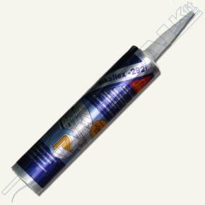 Sikaflex-292i ragasztó anyag (fehér), 300ml