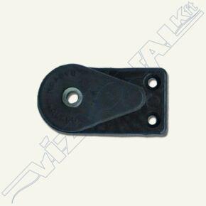 Terelőcsiga (Barton) 6 mm