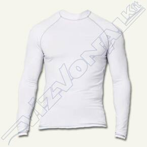 UV védő póló S