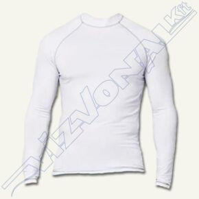 UV védő póló L