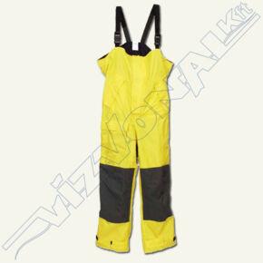 Vitorlás nadrág (Hazai gyártású) S