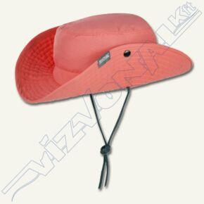 Vízitúra kalap (Regatta) rózasínűvagymi