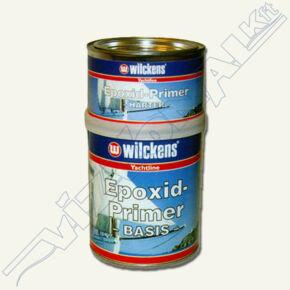 Epoxy alapozó, 2komp. (Wilckens), 0,75 l , 16nm/l